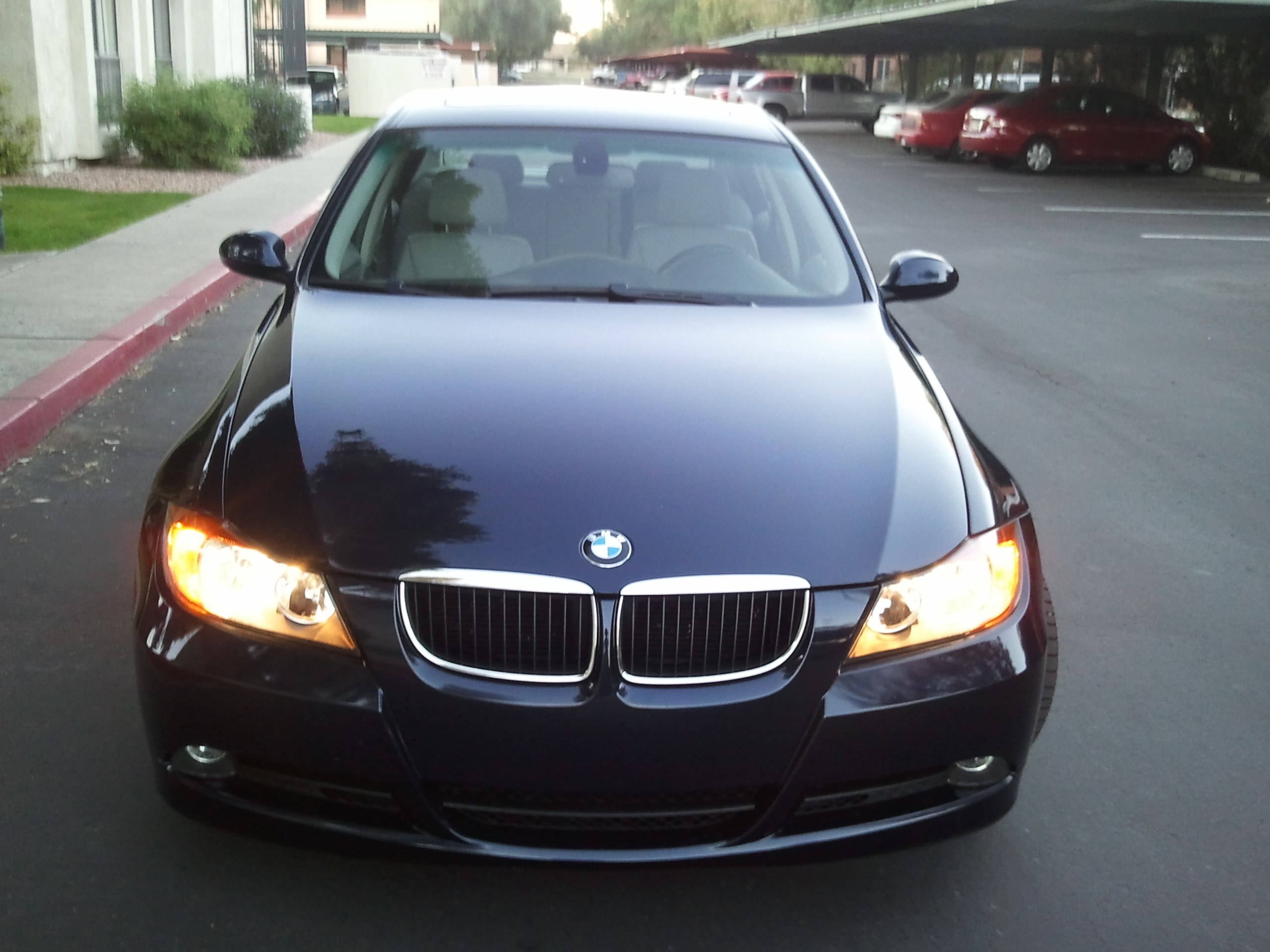 usautomobile used sale bmw cars cupertino ad series in for ca