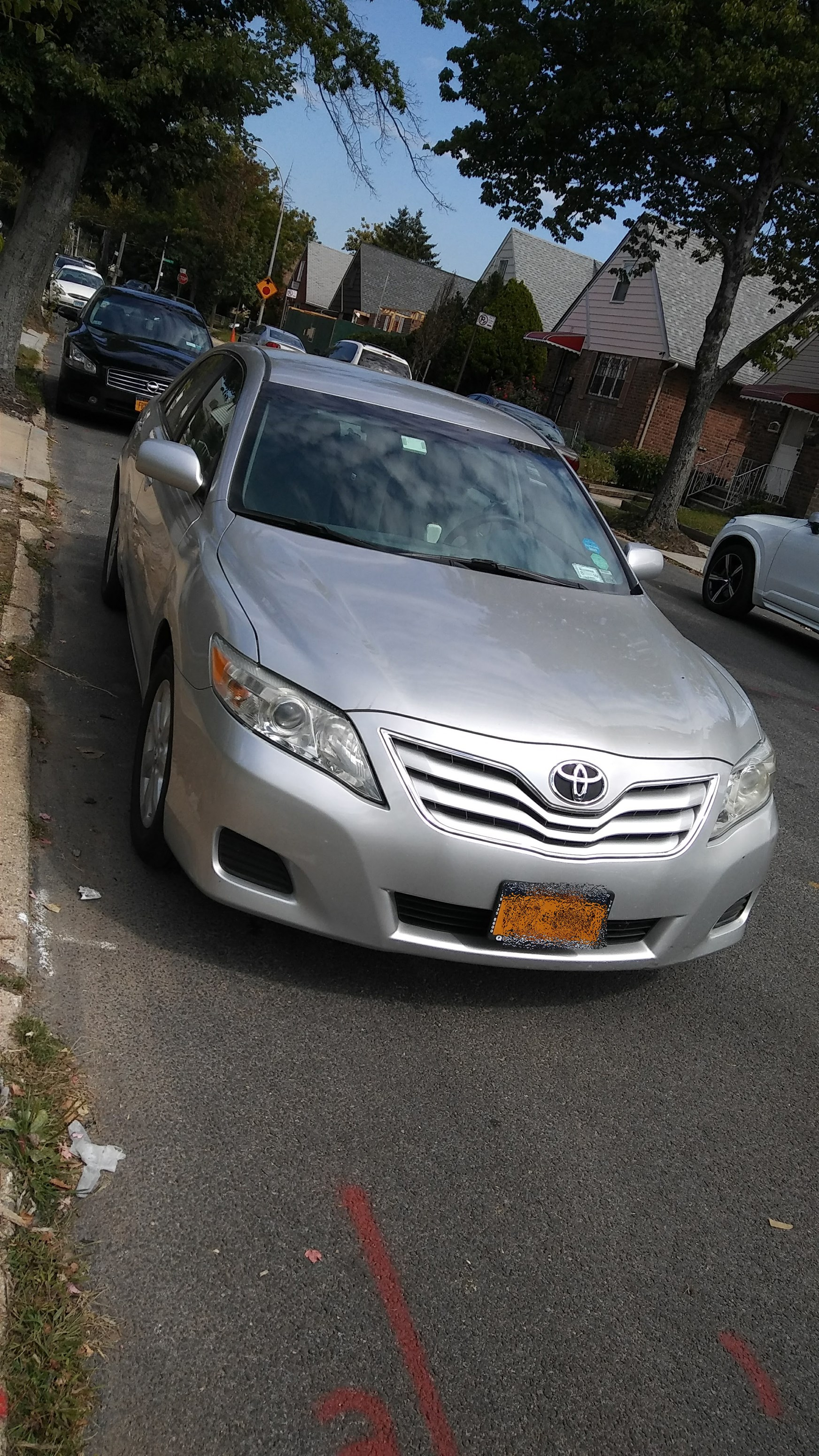 comments congratulations off in mcdonough her va posted richmond thompson their sales family beautiful amanda jimmy dealer associate toyota staunton daughter on welcome img blogs highlander to