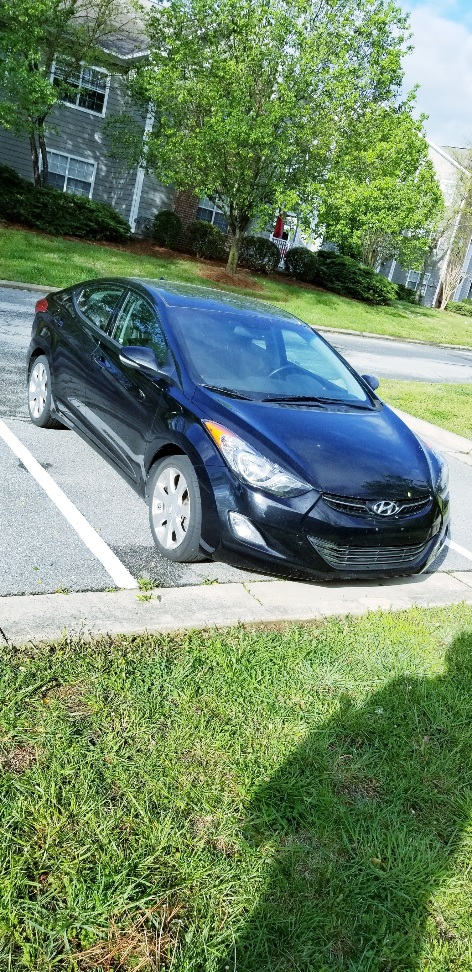 fe tampa specials hyundai fl inventory sale new htm santa lease