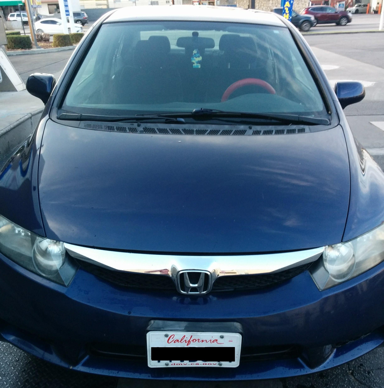 lx autogo sale en used cars civic honda for