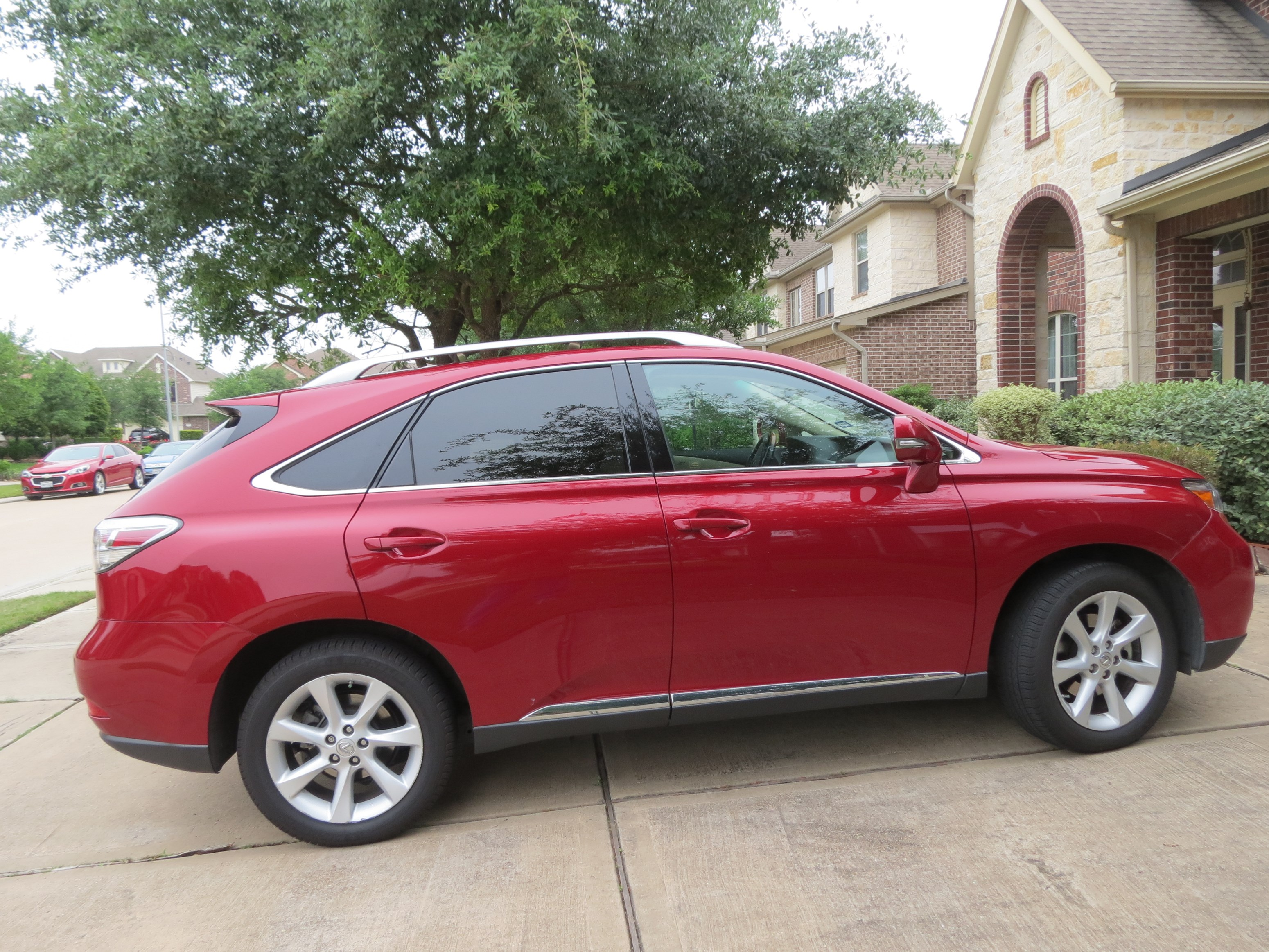 lexus this rx at nebula take new pin stunning sale look for a gray in pearl