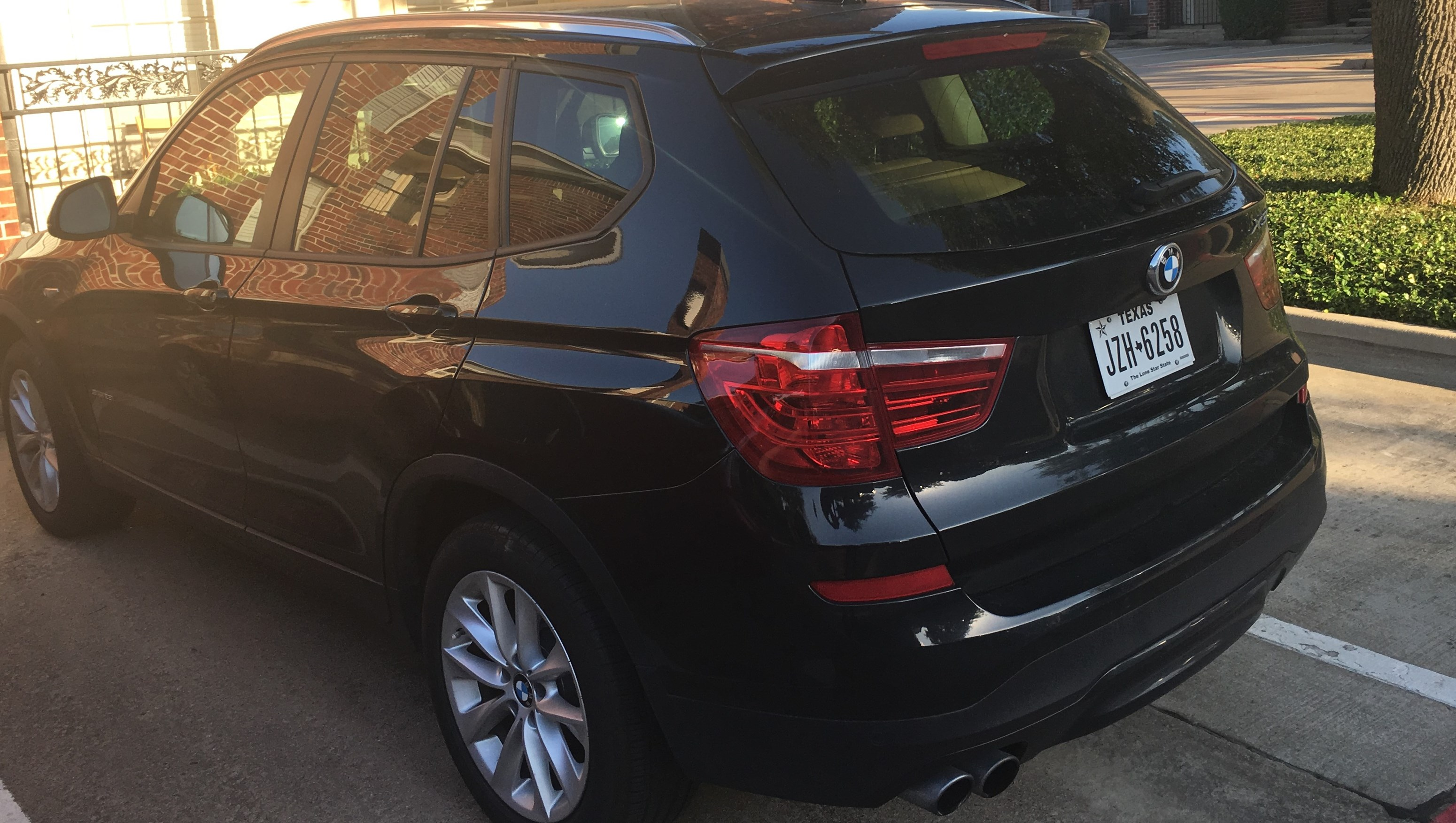 lease cars take usautomobile used tx over transfer for irving bmw in