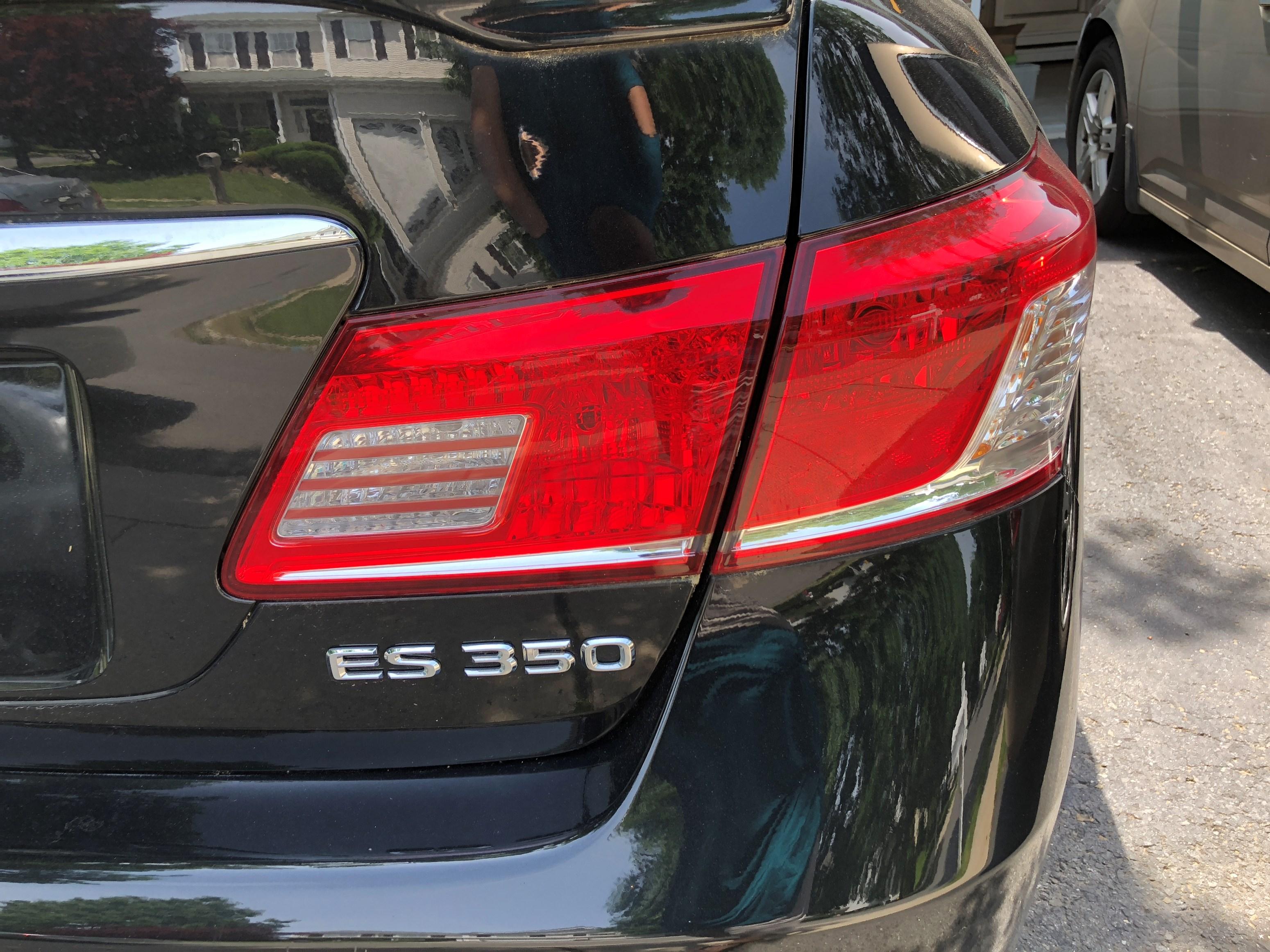 rx unique free nissan of in for used sale oh boardman brochure years warranty lexus s powertrain sentra