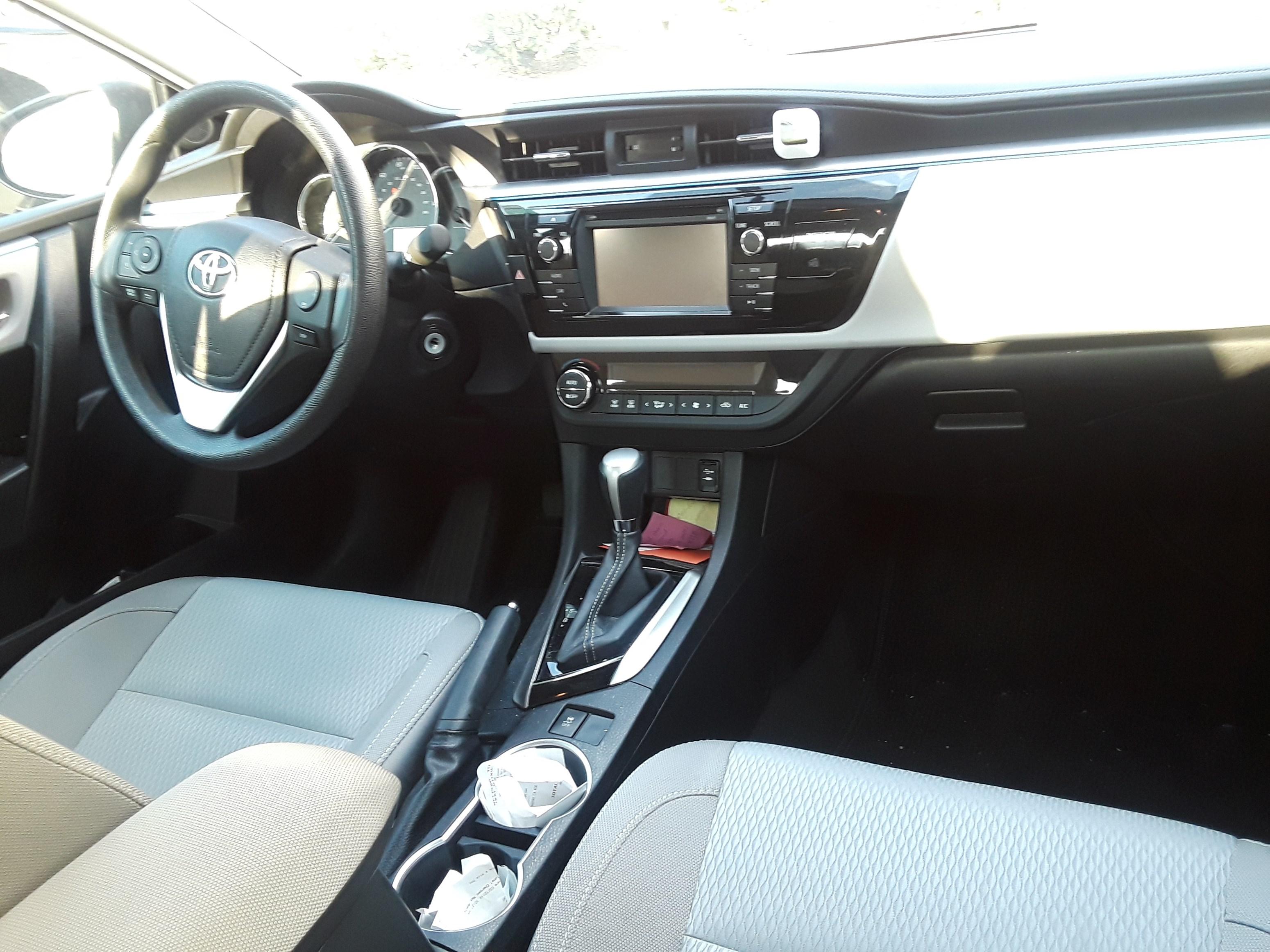 American Motors Brownsville Tn - impremedia.net