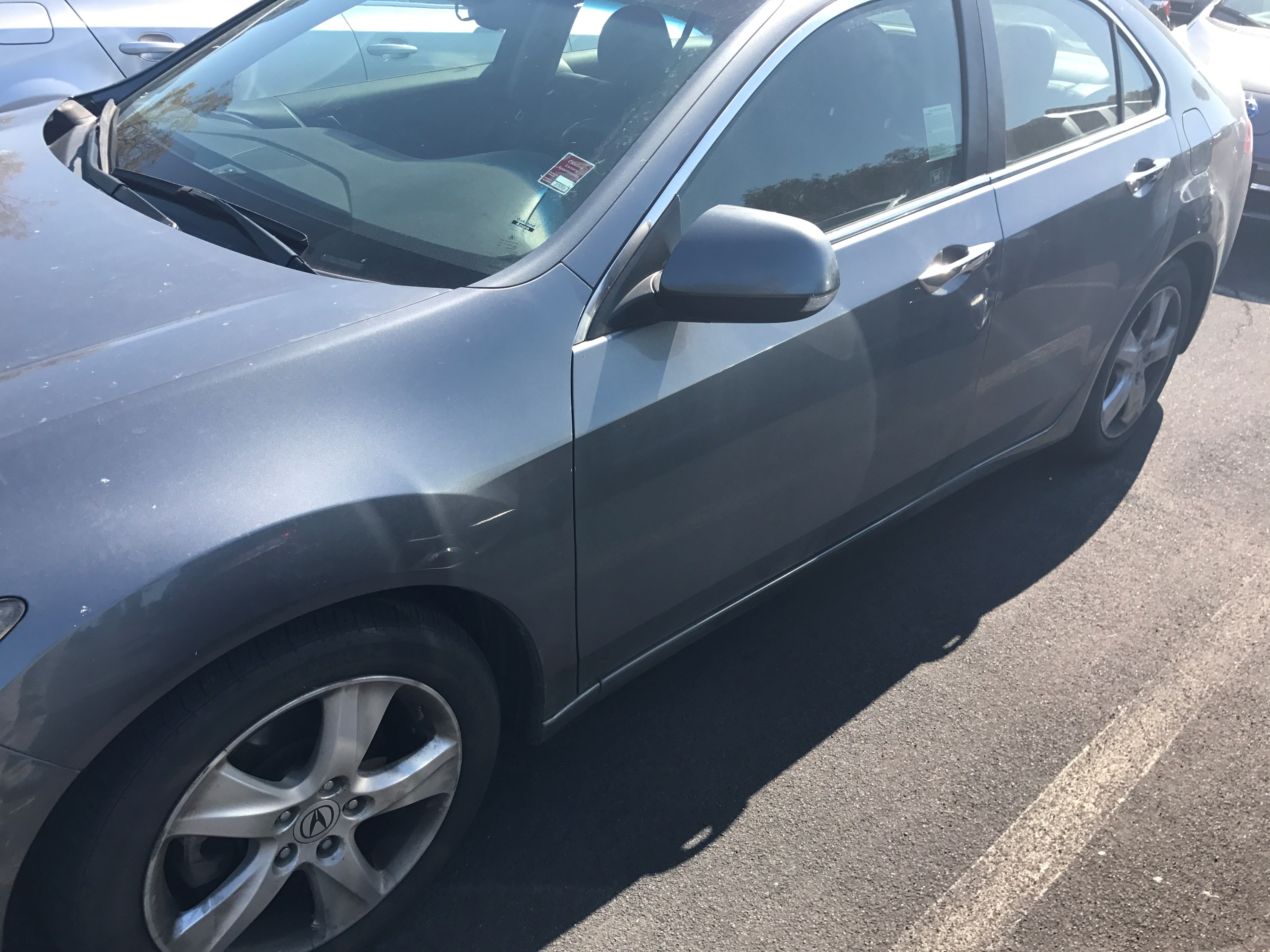 sale acura w loc fs stock nj for member tech img k cars manual tsx obo forums hills speed package short
