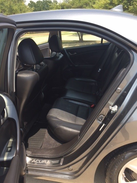 acura tsx for sale by owner used acura tsx cars in flower mound