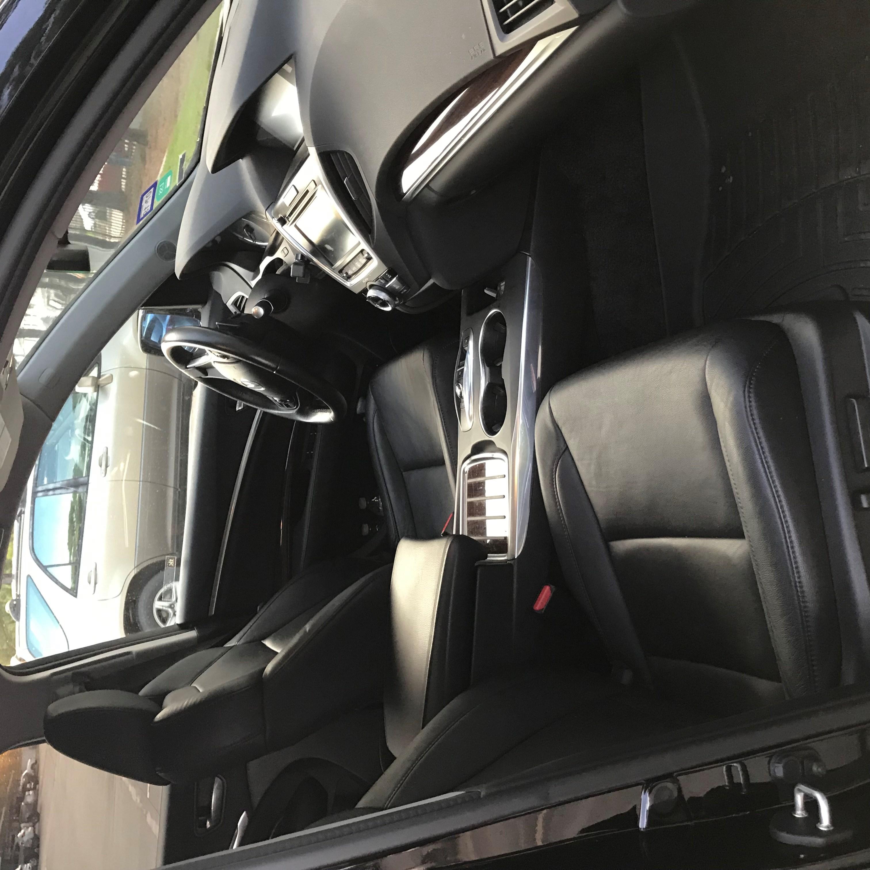 ACURA MDX 2016, LOW MILES 30600 $25,500, Used Acura MDX