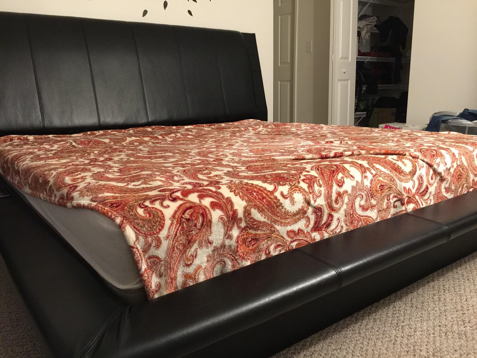 Home Decor For Sale home decor sale discount online banner blog clicknbuyaustralia Bobs Furniture King Size Bedroom Set