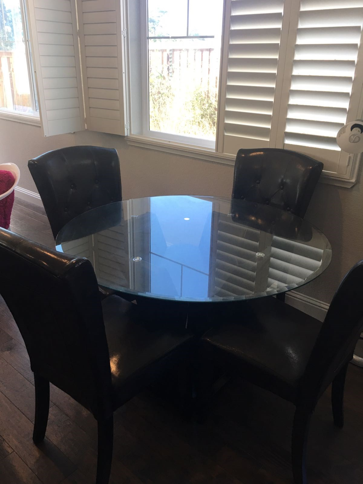 dining table sale in fremont ca dining table and chairs for