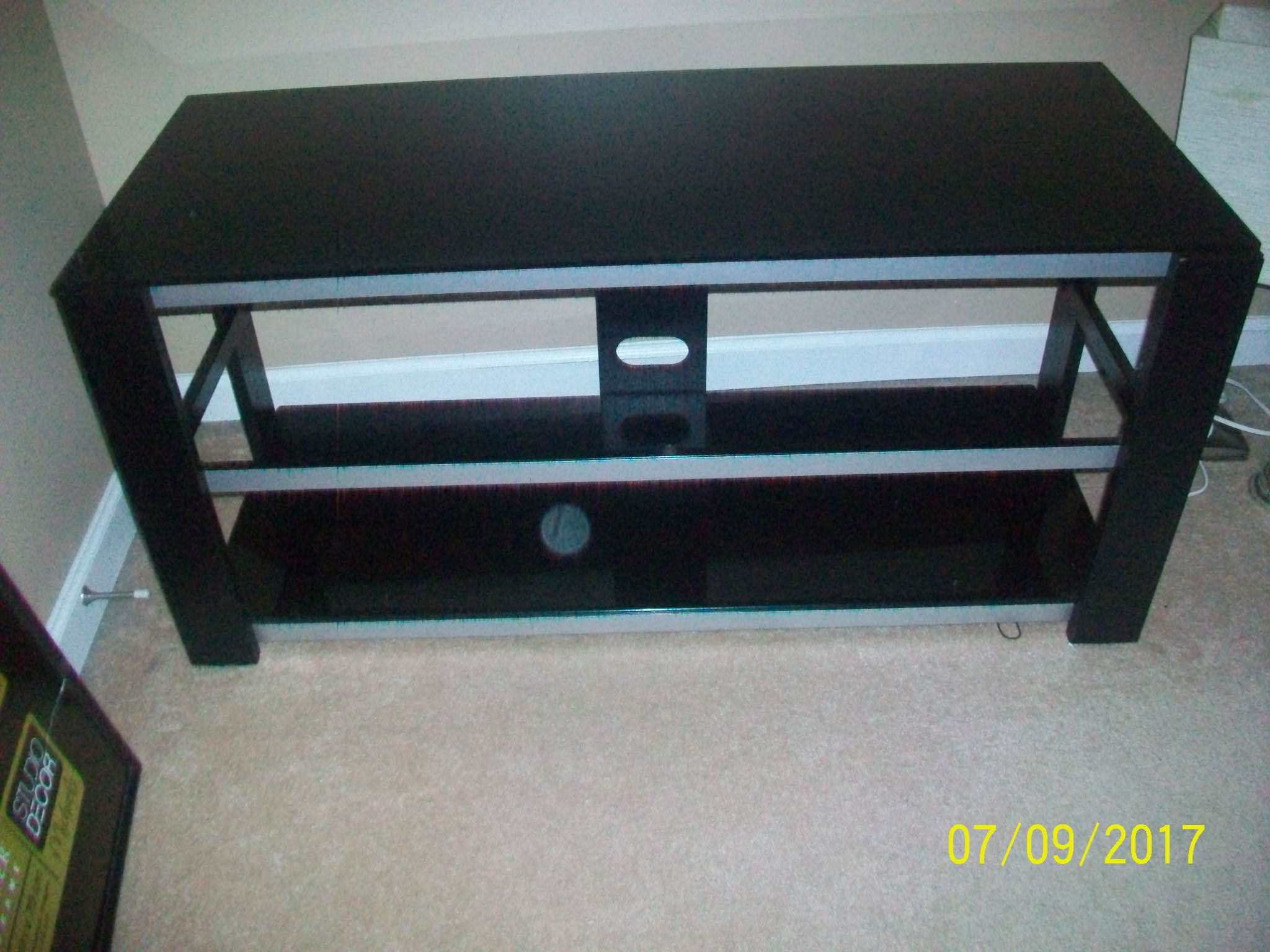 single twin bed and bed framebox for sale - Home Decor For Sale