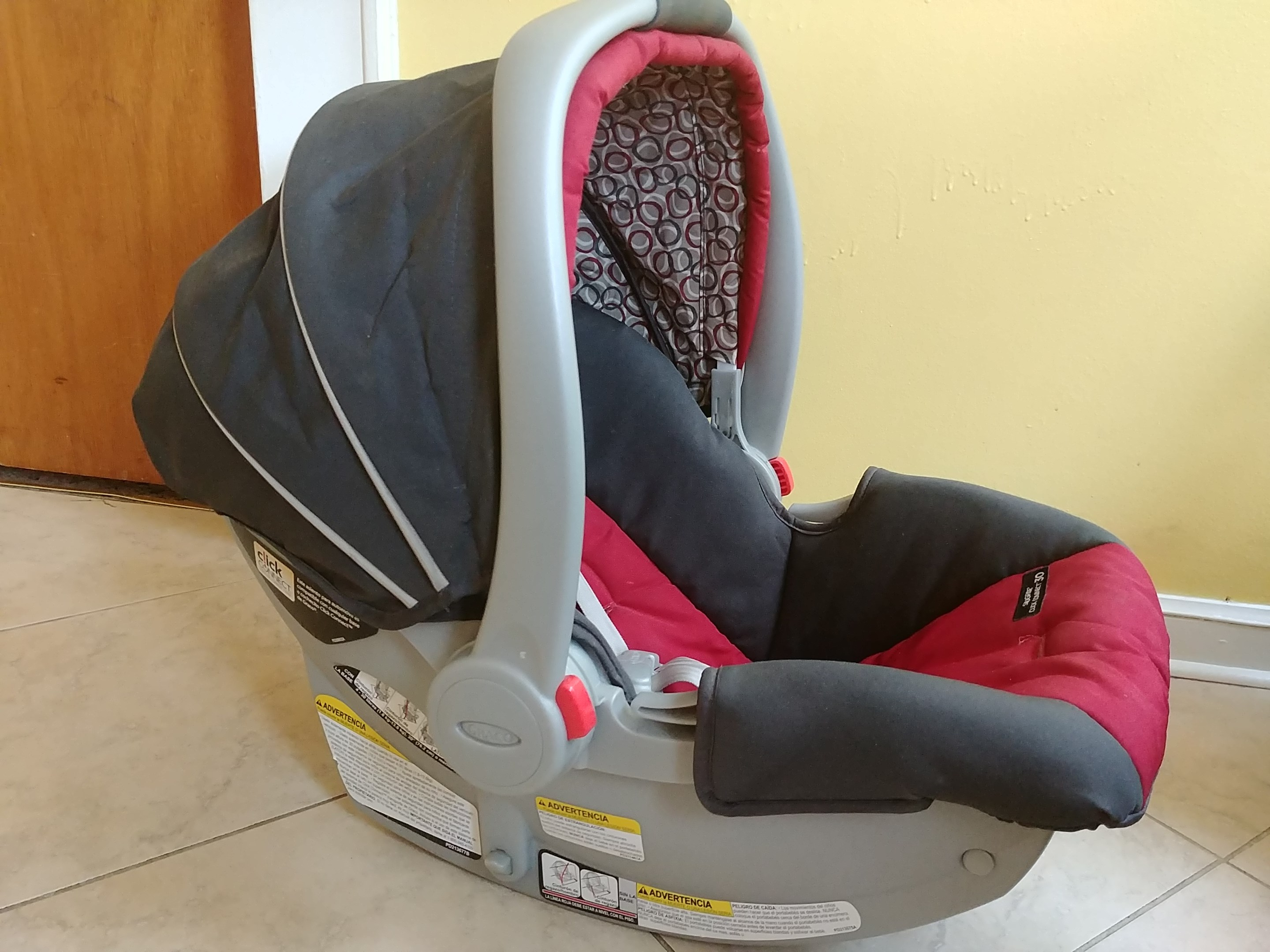 Used crib for sale houston - Moving Sale Kids Stuff High Chair C