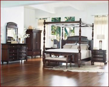 Bedroom Sets El Paso search used products to buy & sell in el paso, tx | post your ads