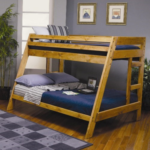 Bunk Bed Cupertino  CABuy Sell Online Used Furniture And Home Decor San Jose  CA Second  . Discount Bedroom Sets San Jose Ca. Home Design Ideas